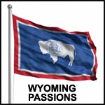 image representing the Wyoming community